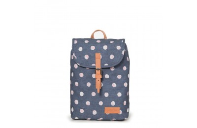 Eastpak Casyl Super Dot - Soldes