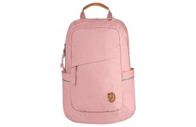 [BLACK FRIDAY] FJALLRAVEN Räven - Sac à dos Enfant - Mini rose Rose