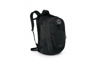 [BLACK FRIDAY] Osprey Sac à dos - Nebula 34 Black