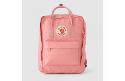 [BLACK FRIDAY] FJALLRAVEN Sac à dos KANKEN 16L Rose Pale