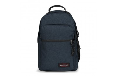 Eastpak Marius Triple Denim