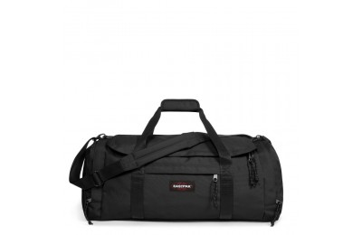 Eastpak Reader M + Black - Soldes