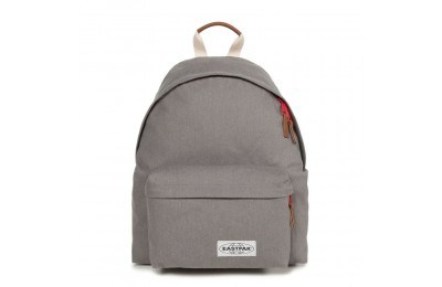 [BLACK FRIDAY] Eastpak Padded Pak'r® Opgrade Sunday