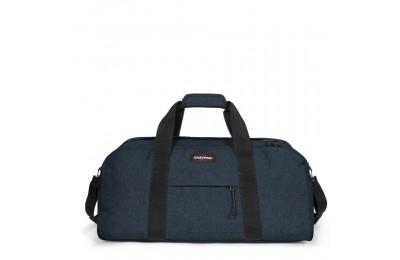 [CYBER MONDAY] Eastpak Station + Triple Denim