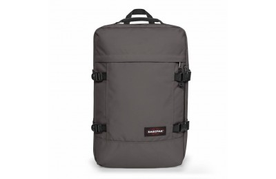 Eastpak Tranzpack Simple Grey - Soldes