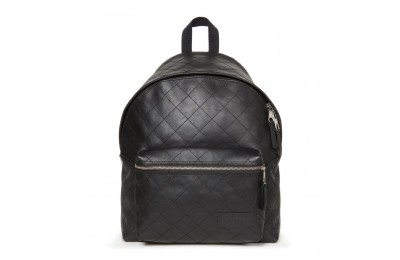Eastpak Padded Pak'r® Quilted Square - Soldes