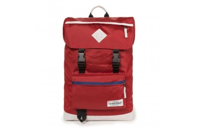 [BLACK FRIDAY] Eastpak Rowlo Into Retro Red