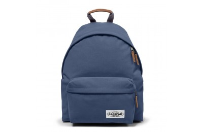 Eastpak Padded Pak'r® Opgrade Bike - Soldes