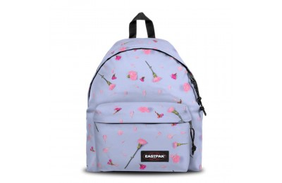 [BLACK FRIDAY] Eastpak Padded Pak'r® Carnation Blue