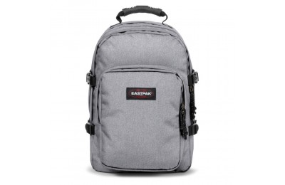 Eastpak Provider Sunday Grey - Soldes