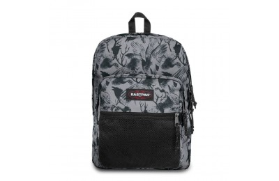 Eastpak Pinnacle Dark Forest Grey
