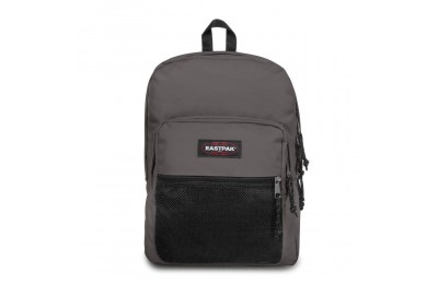 Eastpak Pinnacle Simple Grey - Soldes
