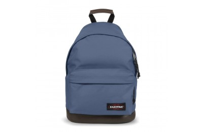 [BLACK FRIDAY] Eastpak Wyoming Bike Blue