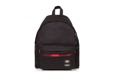 [BLACK FRIDAY] Eastpak Padded Pak'r® Dickies Black
