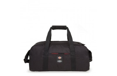[BLACK FRIDAY] Eastpak Stand + Dickies Black