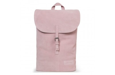 [BLACK FRIDAY] Eastpak Ciera Suede Pink