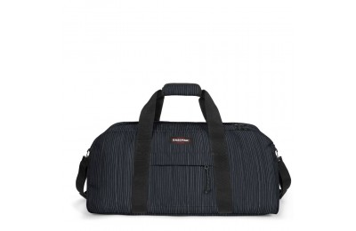 Eastpak Station + Stripe-it Cloud - Soldes