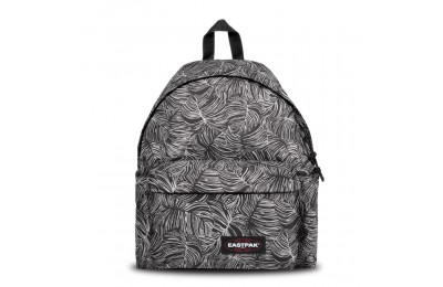 [CYBER MONDAY] Eastpak Padded Pak'r® Brize Dark