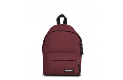 [CYBER MONDAY] Eastpak Orbit XS Crafty Wine