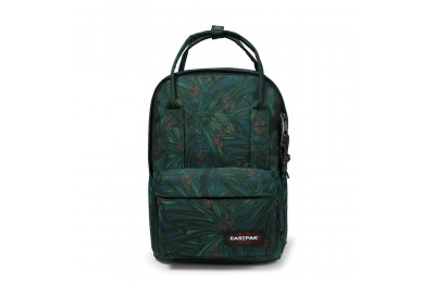 Eastpak Padded Shop'r Brize Mel Dark - Soldes