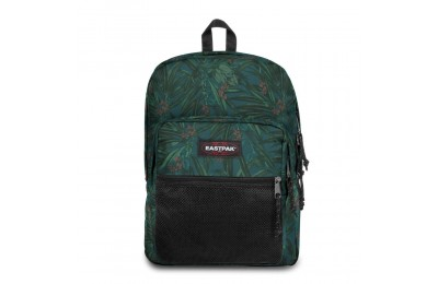 Eastpak Pinnacle Brize Mel Dark - Soldes