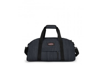 Eastpak Stand + Stripe-it Cloud - Soldes
