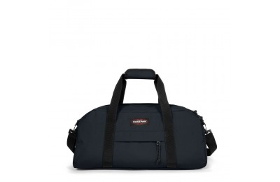 Eastpak Stand + Cloud Navy - Soldes