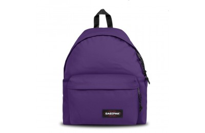 Eastpak Padded Pak'r® Prankish Purple - Soldes