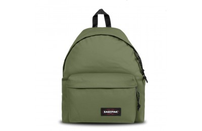 [BLACK FRIDAY] Eastpak Padded Pak'r® Quiet Khaki