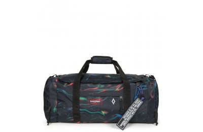 Eastpak Reader M+ Marcelo Burlon Glitch County - Soldes
