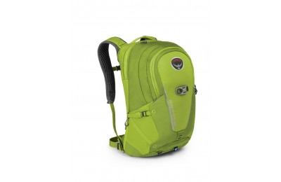 [BLACK FRIDAY] Osprey Momentum 26 Orchard Green de la gamme