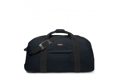 Eastpak Warehouse Cloud Navy