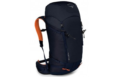 [BLACK FRIDAY] Osprey Sac d'alpinisme - homme - Mutant 38 Blue Fire - 2018/19