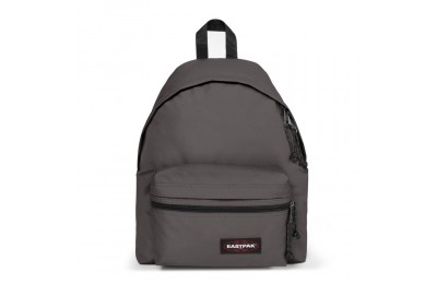 Eastpak Padded Zippl'r Simple Grey - Soldes