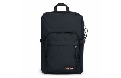 Eastpak Orson Cloud Navy - Soldes