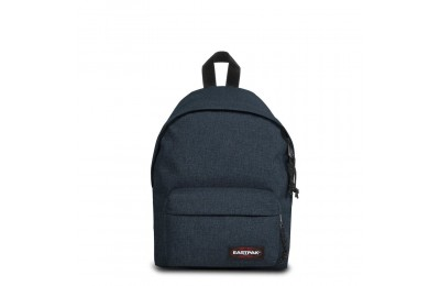 [CYBER MONDAY] Eastpak Orbit XS Triple Denim