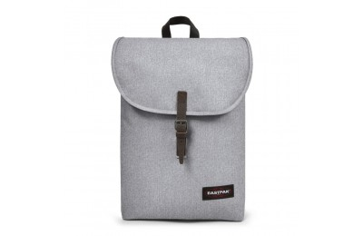 Eastpak Ciera Sunday Grey - Soldes