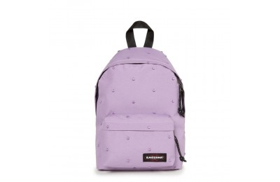 Eastpak Orbit XS Garnished Flower - Soldes