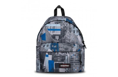 [BLACK FRIDAY] Eastpak Padded Pak'r® Chroblue