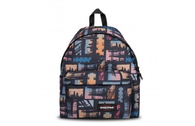 [CYBER MONDAY] Eastpak Padded Pak'r® Sundowntown