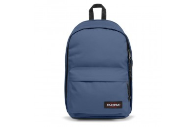 Eastpak Back To Work Humble Blue - Soldes