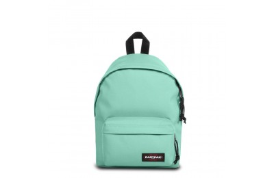 Eastpak Orbit XS Mellow Mint - Soldes