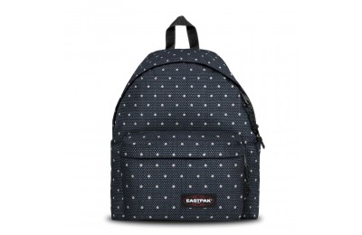 [BLACK FRIDAY] Eastpak Padded Pak'r® Little Dot