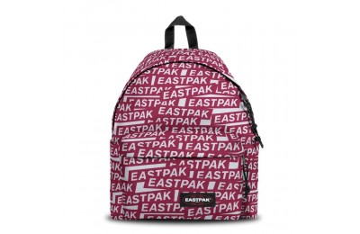 [BLACK FRIDAY] Eastpak Padded Pak'r® Chatty Sticker