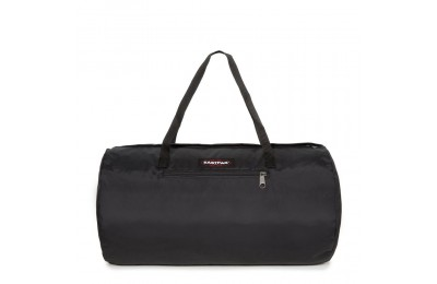 [CYBER MONDAY] Eastpak Renana Instant Black