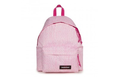 Eastpak Padded Pak'r® Tropical Summer - Soldes