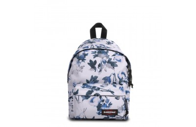 Eastpak Orbit XS Romantic White - Soldes