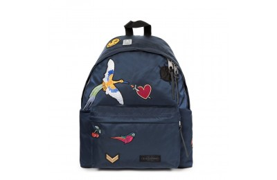 Eastpak Padded Pak'r® Bellish Blue