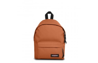 Eastpak Orbit XS Metallic Copper - Soldes
