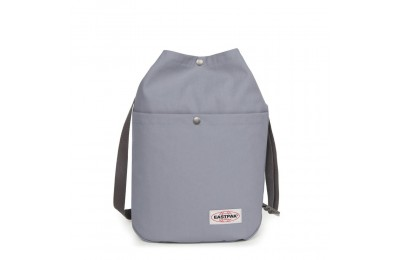 Eastpak Piper Opgrade Local - Soldes